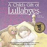 Music : A Child's Gift of Lullabies