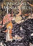 Mughal Miniatures, J. M. Rogers, 1566566584