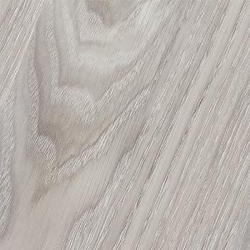 Anchor Gray Oak 5 5mm Wpc Vinyl Flooring 919 2 Sample