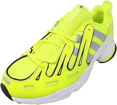 adidas Originals Mens EQT Gazelle Sport Fitness Running Shoes