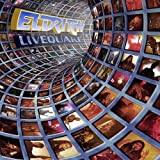 Livequake (2CD/DVD) by Eldritch (2009-01-27)