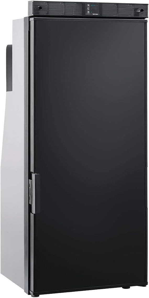 Waeco Kompressor Kühlbox Coolmatic Cd 30 Farbe Weiß Sport Freizeit