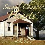Second Chance Hearts | Billi Tiner