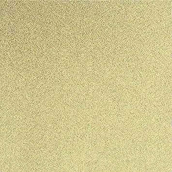 10 Pcs 300gsm Sparkling Glitter Cardstock Scrapbooking Craft Paper for Christmas DIY Decoration Monograms 12 x 12 Birthday Wedding Aqua