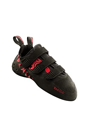 f2a0c73983987f Red Chili Lady Matador Vcr Climbing Shoe 4.5 and 6.5 only - UK 8 ...