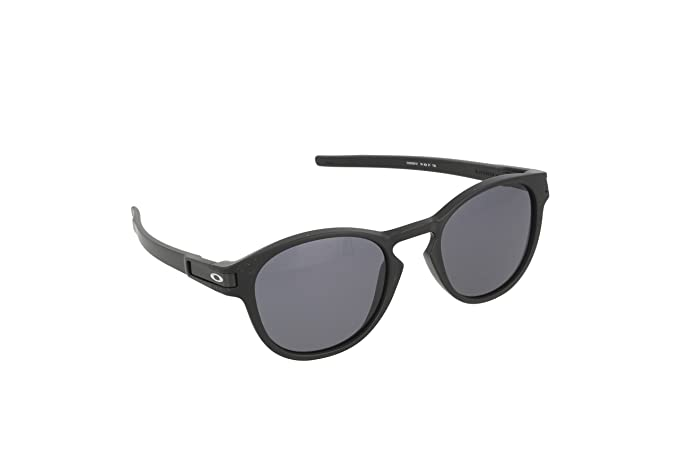 oakley uomo latch