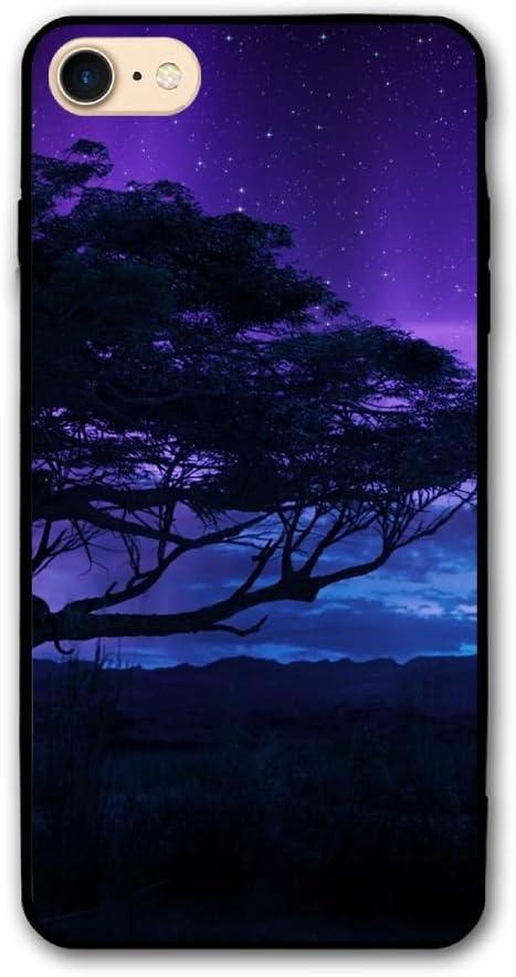 black panther wallpaper iphone 7