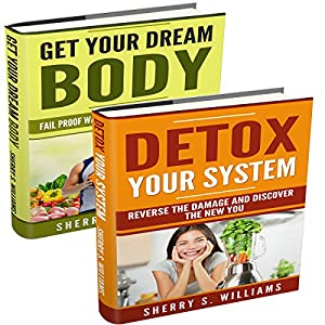 Get the Body of Your Dreams Audiobook