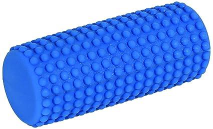 Togu Bodyroll color azul 2 unidades Juego de rodillos de masaje