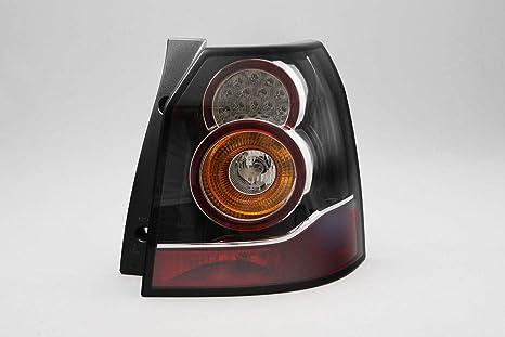 /SMD LED SILURO AUTO birnnen per Lampeggiante Luce freno e inion/® gegenueberliegende Pins /Yellow 2/X BA15S 12/V Auto Lampade con 13/X Power/ Giallo/