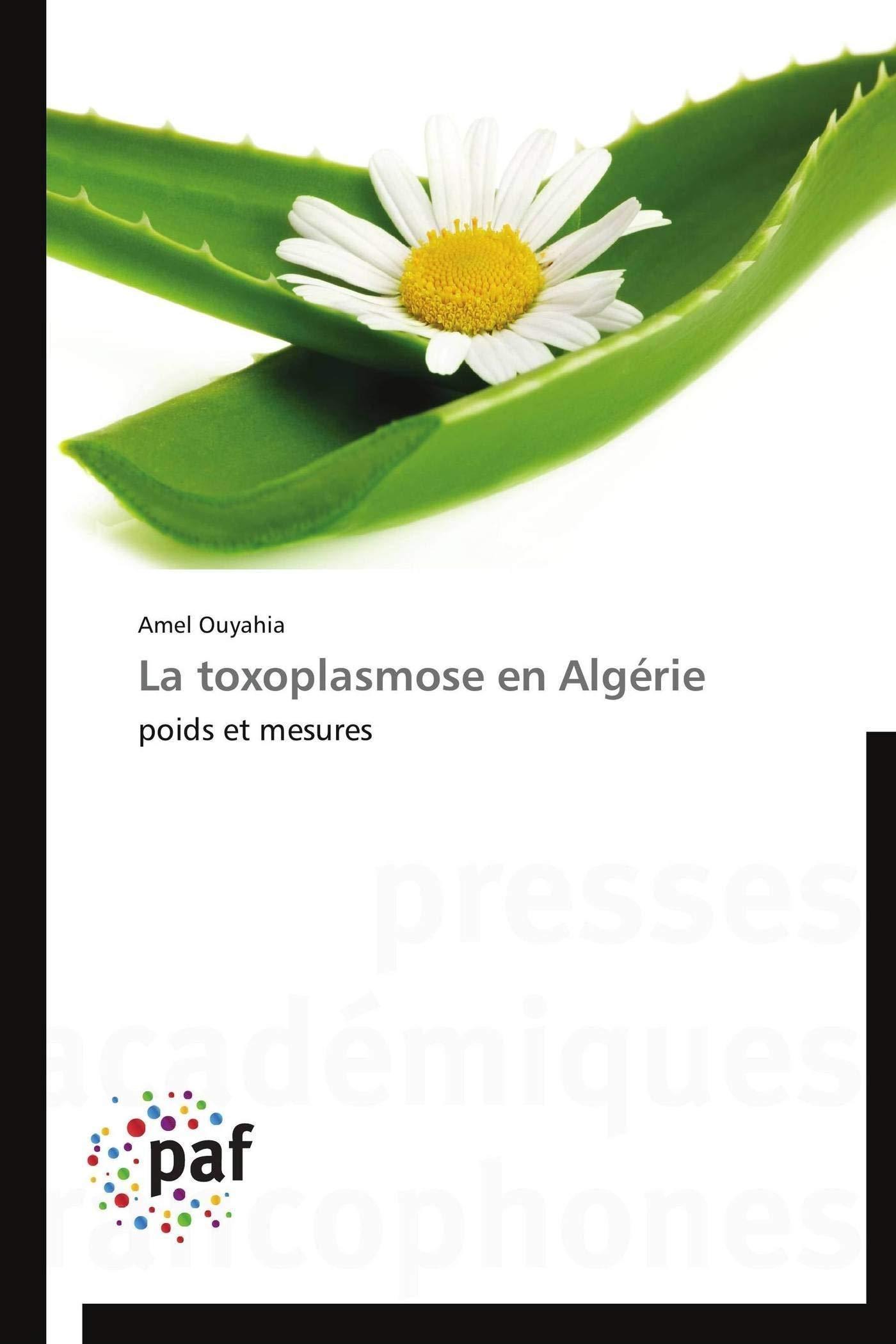 toxoplasmose e toxoplasma