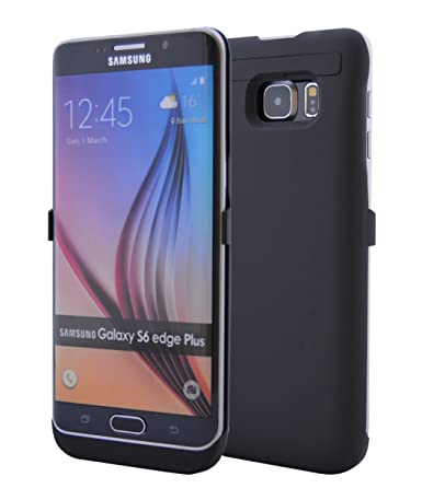 samsung galaxy s6 edge plus charging case