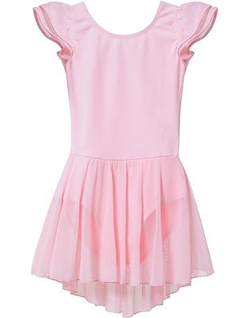 58319689d Amazon.com  Clothing - Dance  Sports   Outdoors  Girls