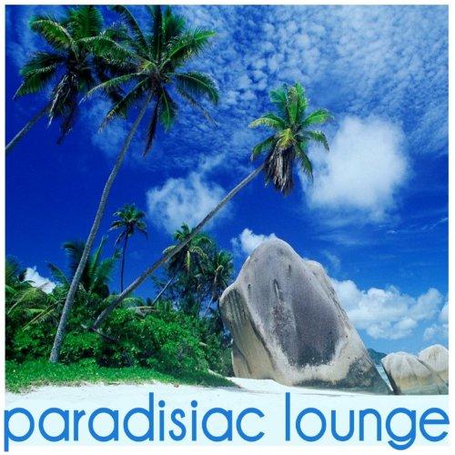 Paradisiac Lounge