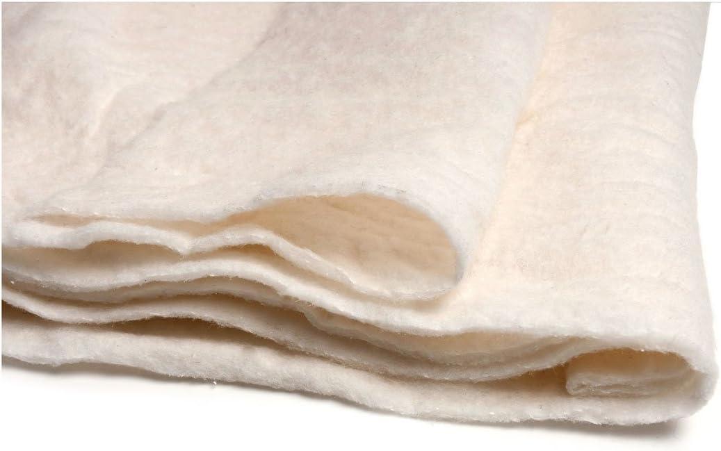 Pellon H-4560P Fusible Cotton Batting