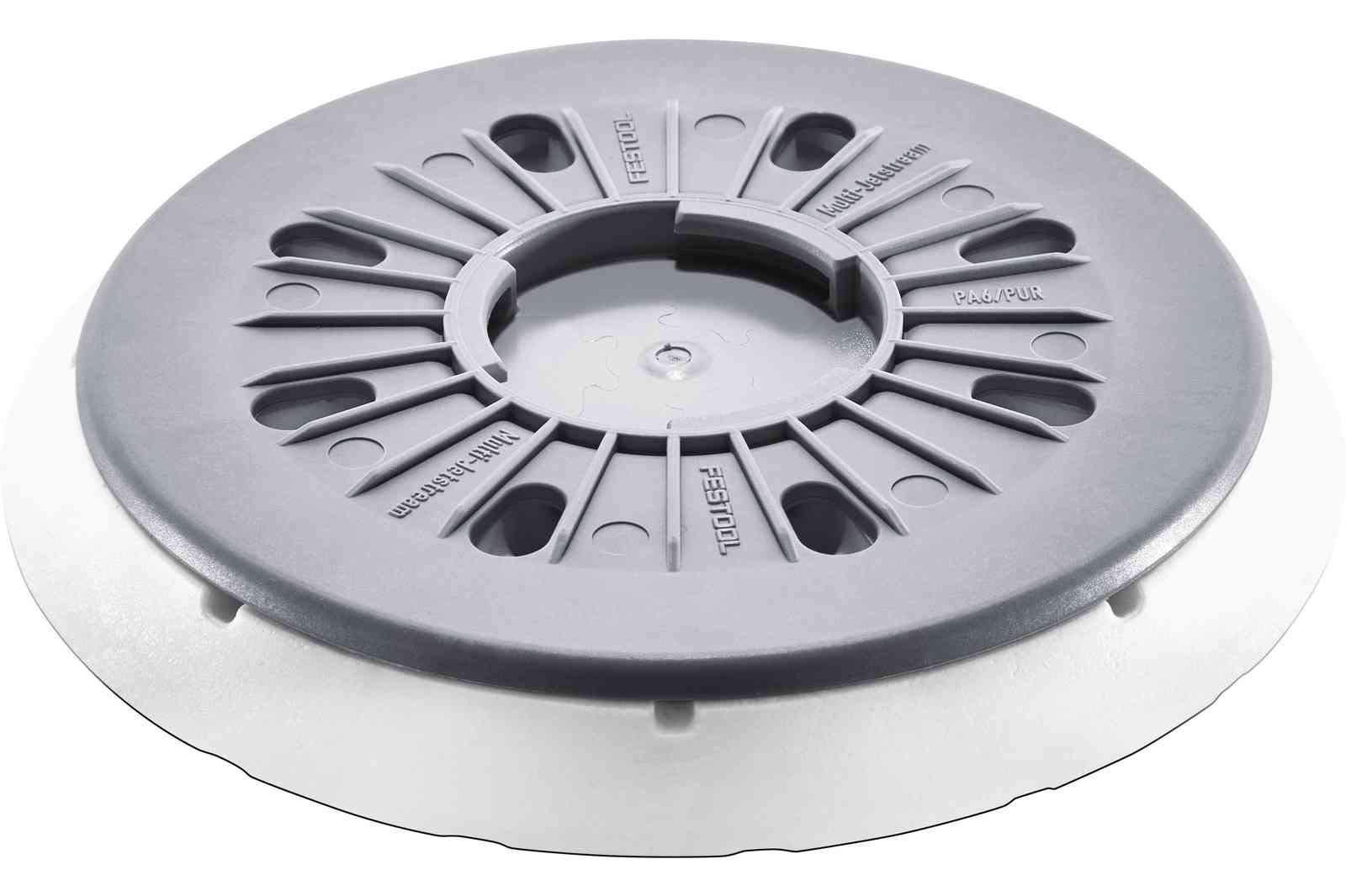 Festool 202462 RO 150 Ultra-Soft Sanding Pad by Festool