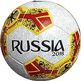 Alemania Balón Laminado Russia 2018 2018