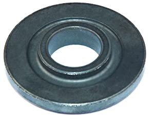 Dewalt DC410/DC411/DW282/DW402 Replacement Wheel Flange # 397616-00