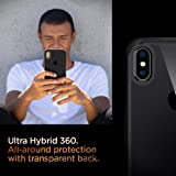 Spigen Ultra Hybrid 360 Designed for Apple iPhone