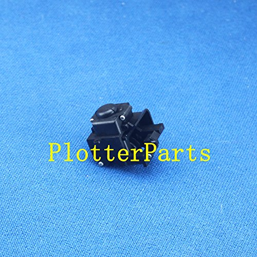 Assembly Cutter Kit (Q1251-60317 C6090-60094 Cutter assembly kit for the HP DesignJet 5500 5100 plotter parts)