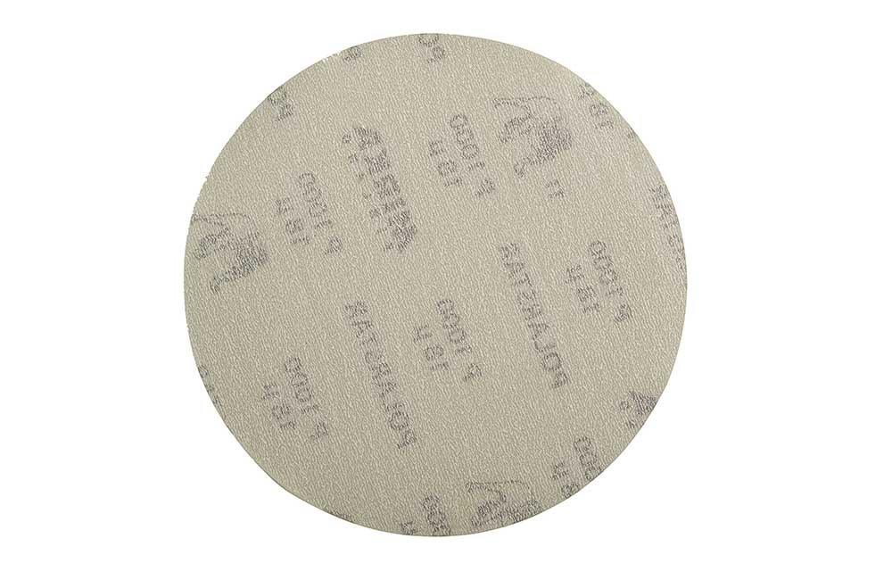 Mirka FA61105094 Polarstar Grip Disc