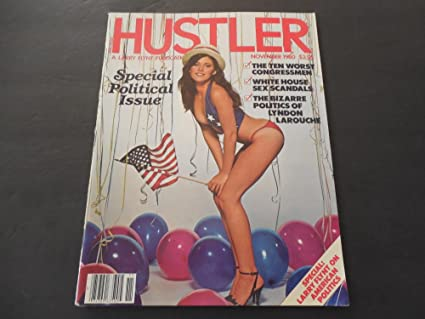 Amateur big butt wife