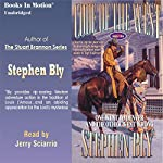 One Went to Denver and the Other Went Wrong: Code of the West #2 | Stephen Bly