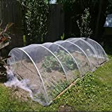 Agfabric Standard Insect Screen & Garden Netting
