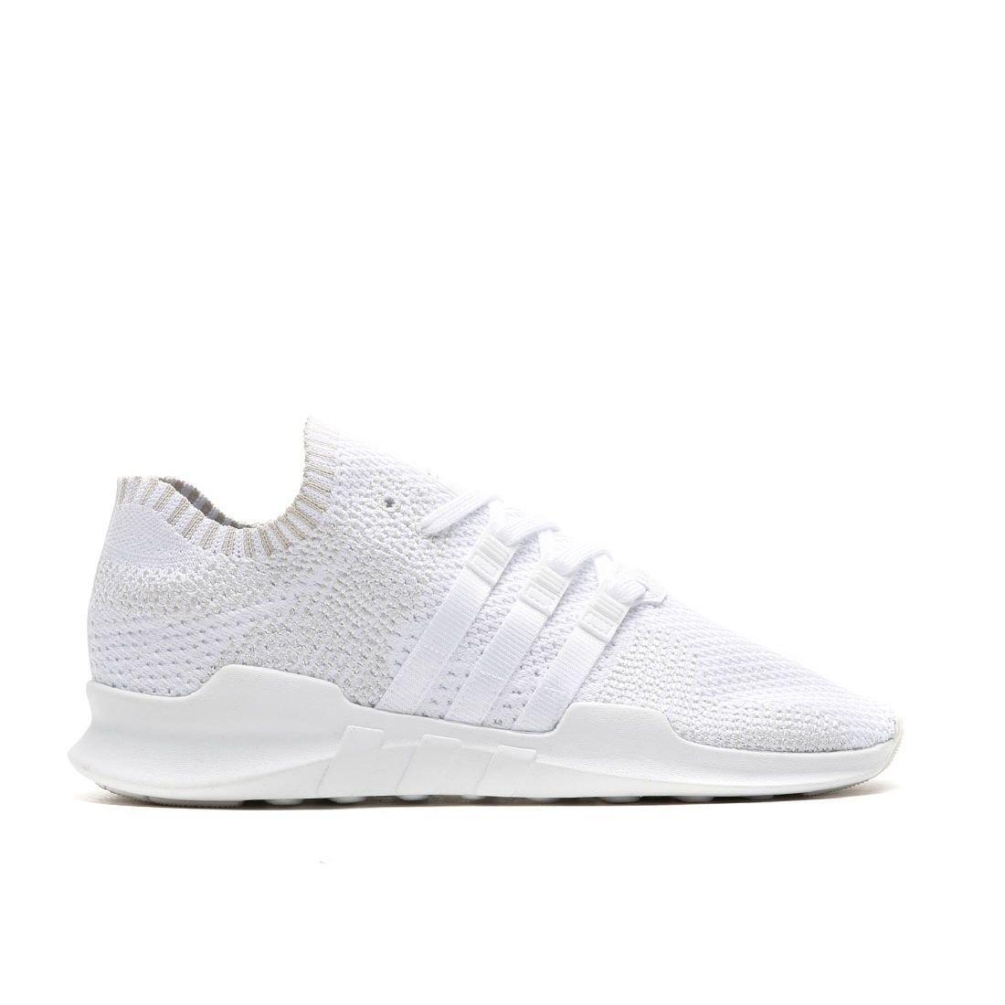 Footwear White / Green