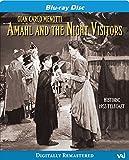 Amahl & The Night Visitors [Blu-ray]