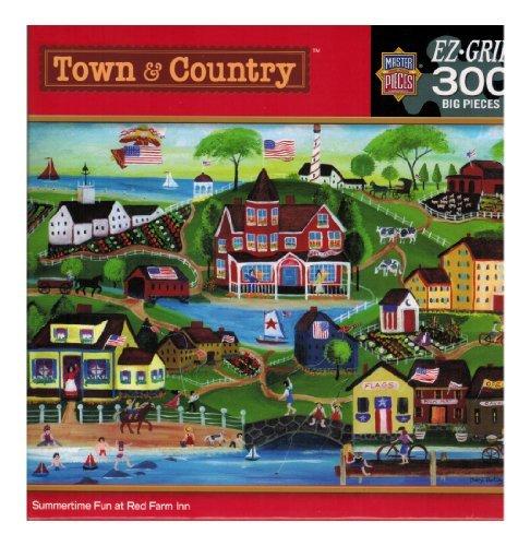town-country-summertime-fun-at-red-farm-inn