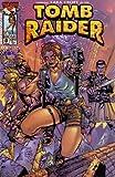 Tomb Raider: The Series, Vol 1, #0