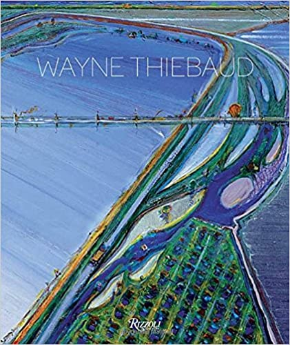 Wayne Thiebaud Mobi Download Book
