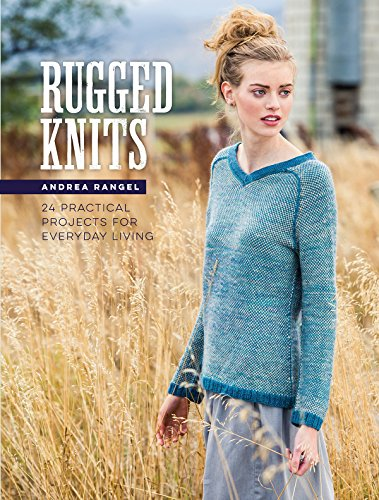 how to knit craftsy