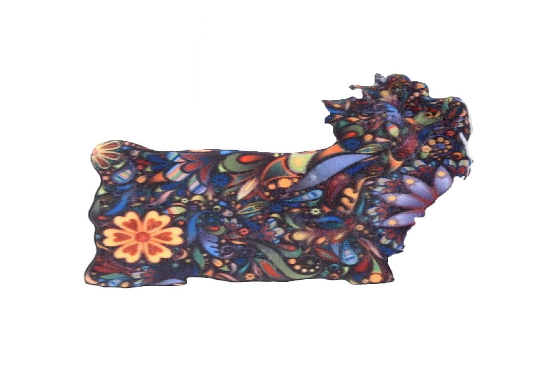 Koojawind Hund Broschen F/üR Frauen Vielzahl Hund Welpen Tier Muster Brosche Frauen Anzug Kleid Pin Und Broschen Brosche Abzeichen Schmuck Multi-Stil