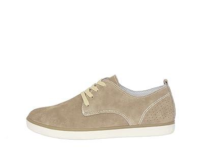 Igi&co 7722700  Homme tourterelle tourterelle - Chaussures Derbies Homme
