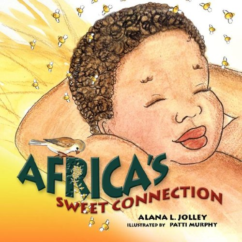 Download Africa's Sweet Connection pdf epub