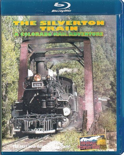 the-silverton-train-a-colorado-rail-adventure-highball-productions-blu-ra