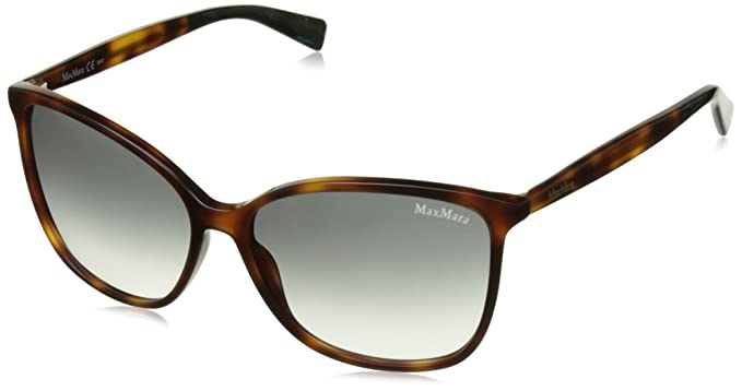 MaxMara MM Light III 05L 44 Sonnenbrille Fm1Uljz