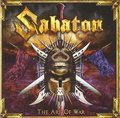the-art-of-war-re-armed-by-sabaton-2011-04-19