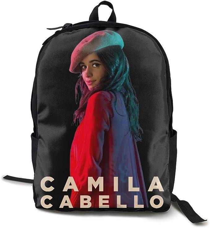 CAMILA Camila Cabello Mochila | Spreadshirt