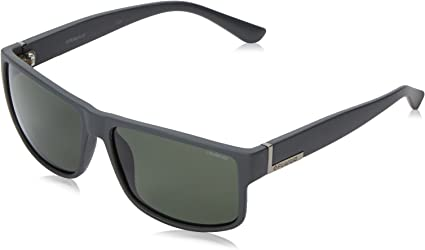 Polaroid Sonnenbrille (PLD 2030/S)