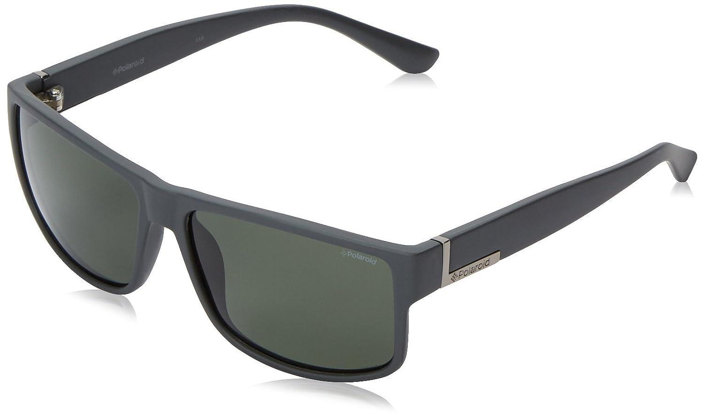 TALLA 59. Polaroid Sonnenbrille (PLD 2030/S)
