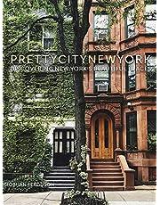 prettycitynewyork: Discovering New York's Beautiful Places