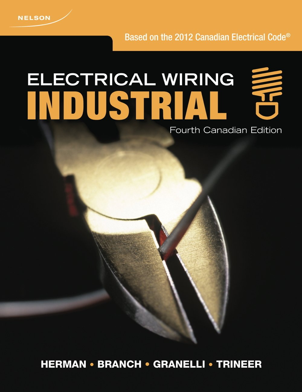 electrical wiring industrial industrial 9780176503826 amazon rh amazon com electrical wiring industrial 16th edition electrical wiring industrial 15th edition pdf