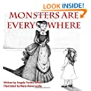 Monsters Are Everywhere