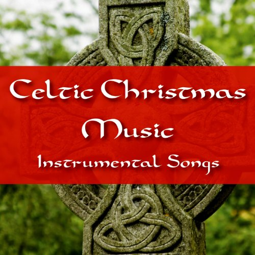 Royalty Free Celtic Music Instrumental Download MP3