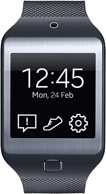 Samsung Gear 2 NEO - Smartwatch Android (pantalla 1.63