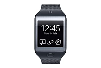 Samsung Gear 2 NEO - Smartwatch Android (pantalla 1.63