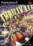 Thrillville - PlayStation 2